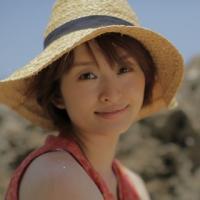 SPEED・島袋寛子、沖縄名曲のカバーアルバム発売! 「島唄」「花」ほか新曲も