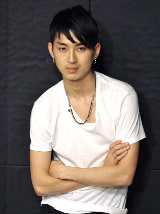 松田翔太、目標は「父より長生きすること」 30歳目前の心境告白