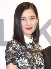 日本人女優TAO、リドリー・スコット製作『高い城の男』ドラマ版に出演