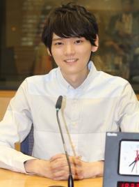 古川雄輝、初の冠ラジオに「素の自分をみてほしい」 また一つ違う分野への挑戦に喜び