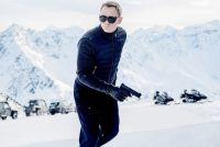 『007』最新作、2019年11月に全米公開