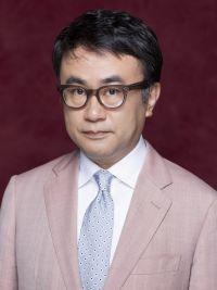 三谷幸喜、大河から1年…NHK時代劇再び みなもと太郎『風雲児たち』ドラマ化