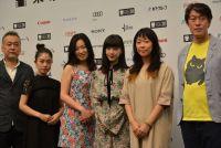 瀬々敬久監督、AV女優を演じた出演女優に謝罪「映画が現実になってしまった」