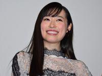 福原遥、主演映画の上映延長に笑顔「2週間、毎日来てください!」