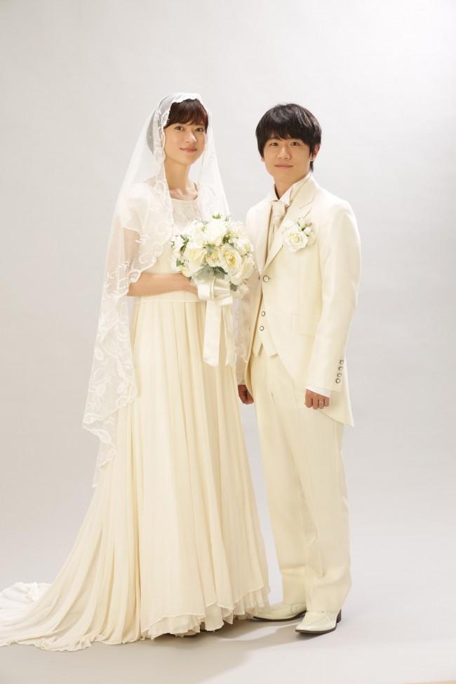 重幸 結婚 戸次 戸次重幸の結婚した嫁は市川由衣!妻との馴れ初めや子供が凄かった!