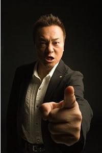 北野誠の無期限謹慎とバーニング騒動に芸能マスコミの未来を憂う