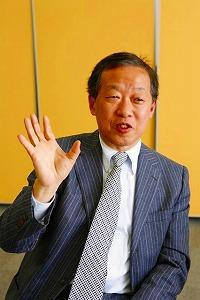 「島田さんがオウム擁護派と見なされたのには、4つの理由があった」