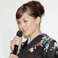 「ただの友達です」綾瀬はるかの熱愛否定でささやかれる、松坂桃李の不穏なウワサ