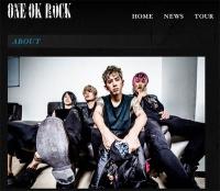 """ONE OK ROCK・Takaのインスタ""""問題発言""""の裏にあった驚愕ストーカー事情「ファンがヘリで追跡してくる」"""