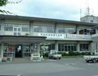 「クズすぎる」滋賀・甲良町職員の3,000万円横領事件で町長も非難の的に「町役場は、まるで横領天国」