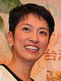都議選大敗は必至……民進党・蓮舫代表辞任へのシナリオ