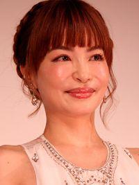 平子理沙(46)の密着VTRがイタすぎ!? SHIHOとの比較に「不自然」「憧れない」