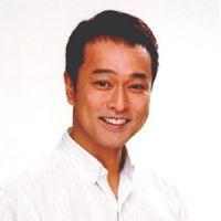 """藤吉久美子と不倫疑惑のABCプロデューサーは「ただでは済まない」!? 夫・太川陽介の""""復讐""""とは……"""