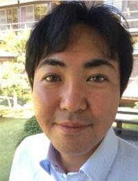 """『笑点』抜擢から1年……林家三平、「悪化の一途」をたどる回答にメンバーも""""ガン無視""""!?"""