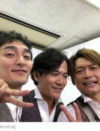 """「SMAPは存在しません」香取ら""""パラサポ""""就任で、木村ファンが猛クレームのワケ"""