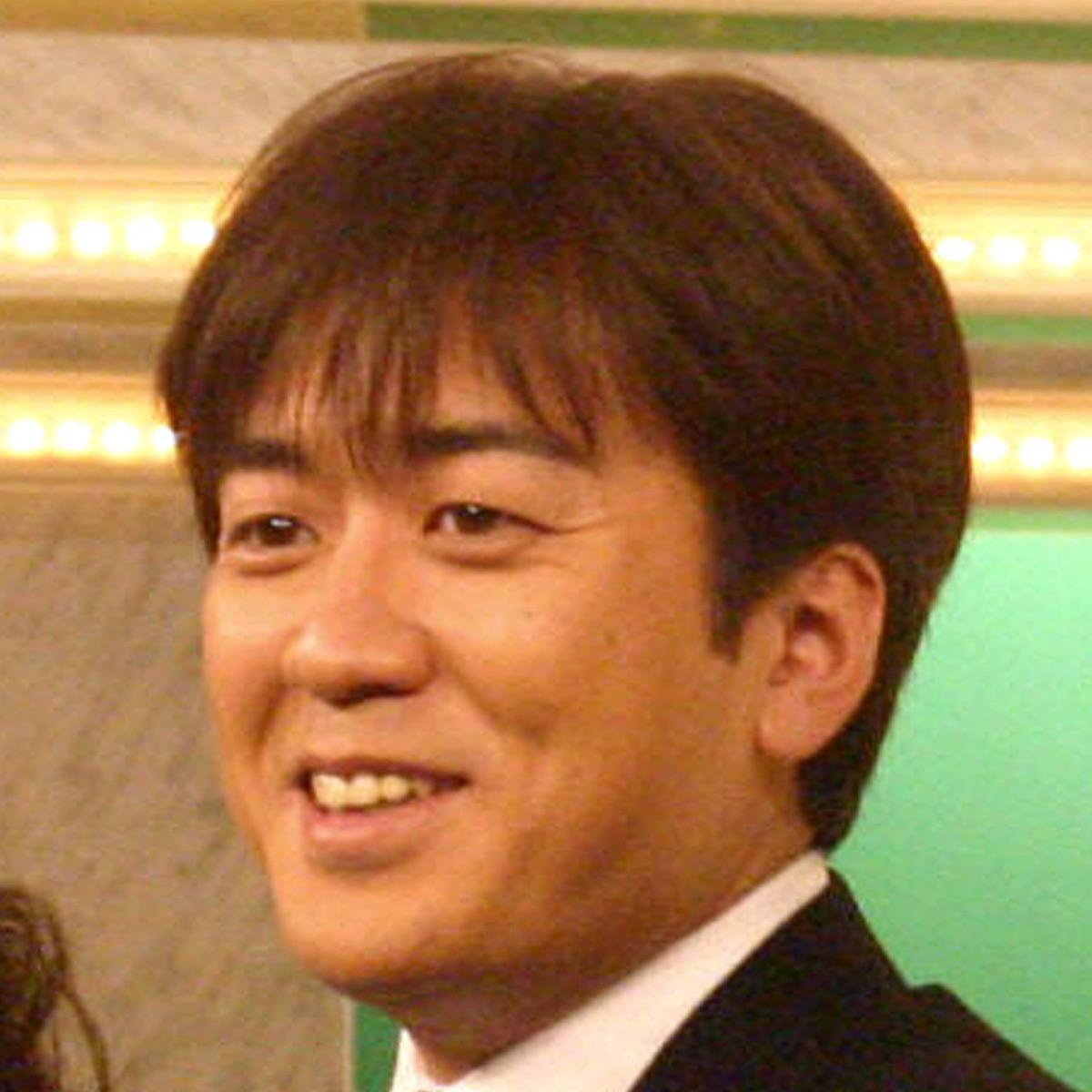 キンキ キッズ 正広 中居 V6、KinKi Kids、嵐、関ジャニ∞……『音楽の日2020』ジャニーズの見どころは?