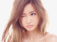 """紗栄子と""""超真剣交際""""の前澤社長、宣伝効果は数億円レベルに到達か"""