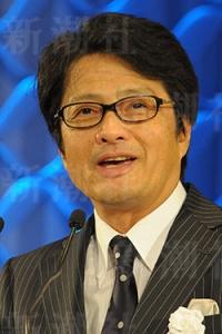 フジ日枝会長、代表権なしでも院政 終わりの始まり