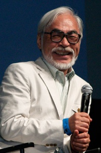 「『カオナシ』は当初、名前もない端役だった」引退を撤回した宮崎駿のアイディア力とスタジオジブリの仕事術