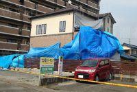 警察官による「福岡母子殺害事件」 被害者姉から事情を聴けない事情