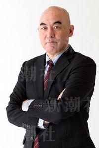香山リカ氏も「講演中止」に 百田尚樹氏は「言論弾圧」をこう考える