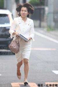 「豊田真由子」代議士、ミュージカル調イジメ音声公開 〈♪次は民進に名簿でも売るのかな~〉