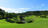 """夏ゴルフ、心筋梗塞を呼ぶ""""魔のホール""""は「1、2番ホール」と「10、11番ホール」"""