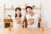 配偶者控除改正で、来年あなたの家は得するか損するか