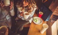 大人の付き合いができるのがいい!30代からの友人づくりのコツ