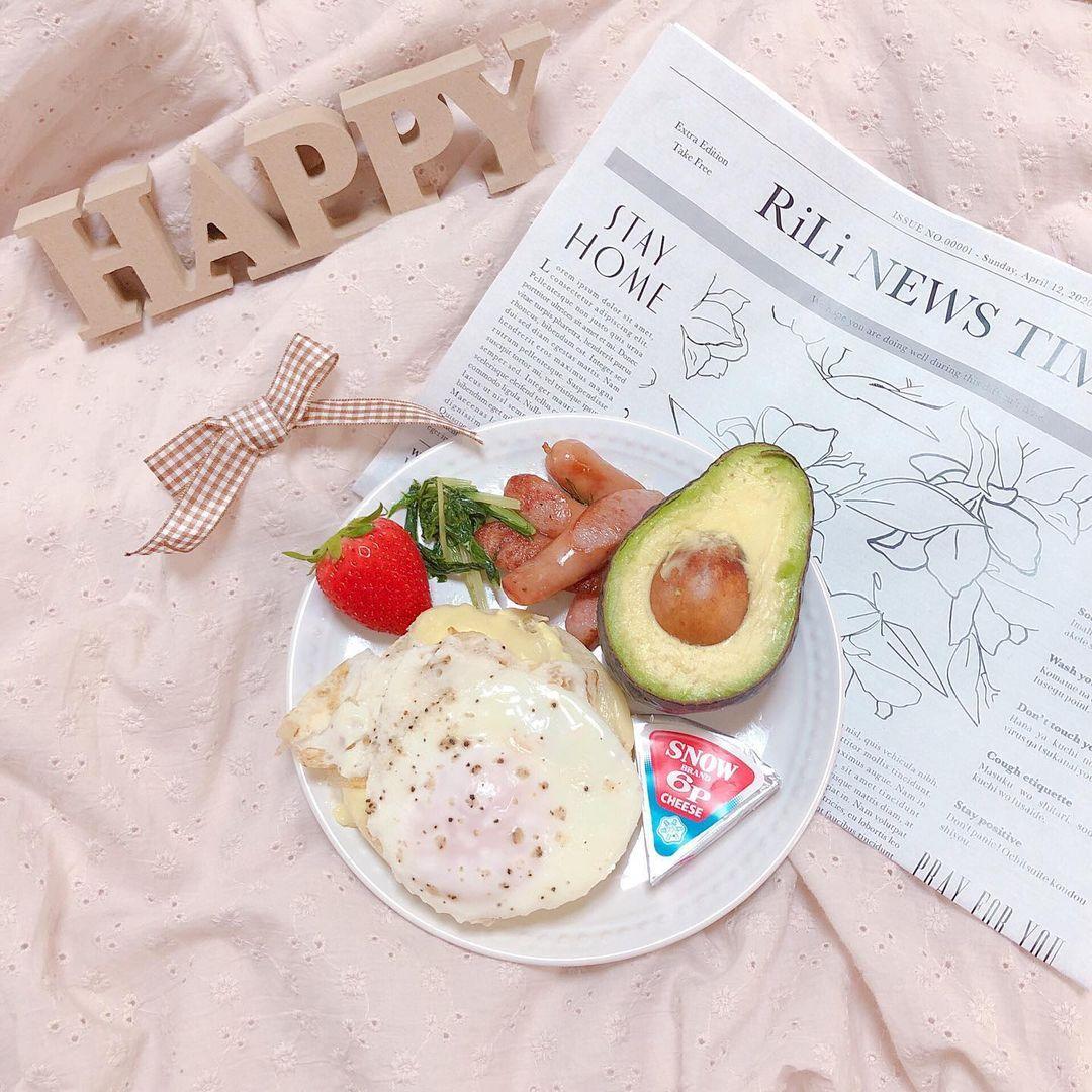 朝食 抜き ダイエット 朝食抜きダイエットの効果とやり方、金スマで紹介された方法とは?