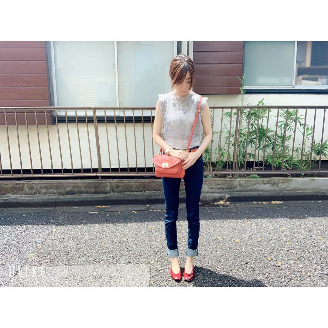 を 韓国 する 足 長く 方法 少しでも女性を脚長に撮影したいならアングルを変えてみよう!