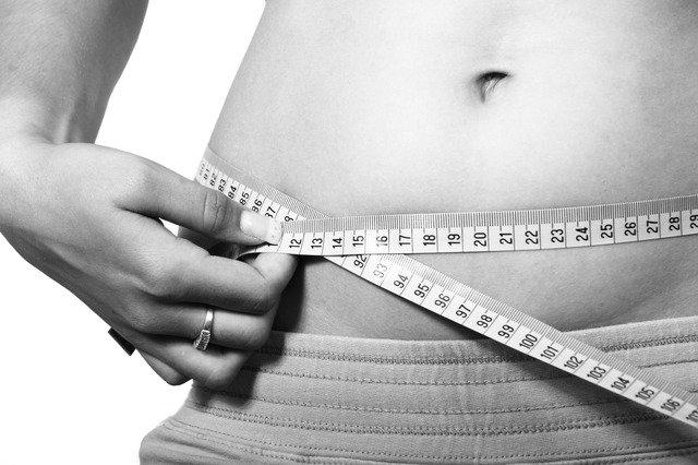脂肪 減らす 体 率 体脂肪を減らす方法は? ダイエットしたい人必見の体脂肪を減らす食事と運動まとめ