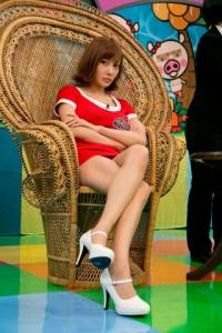 恵比寿★マスカッツ リーダー明日花キララにまたメンバーの不満大爆発