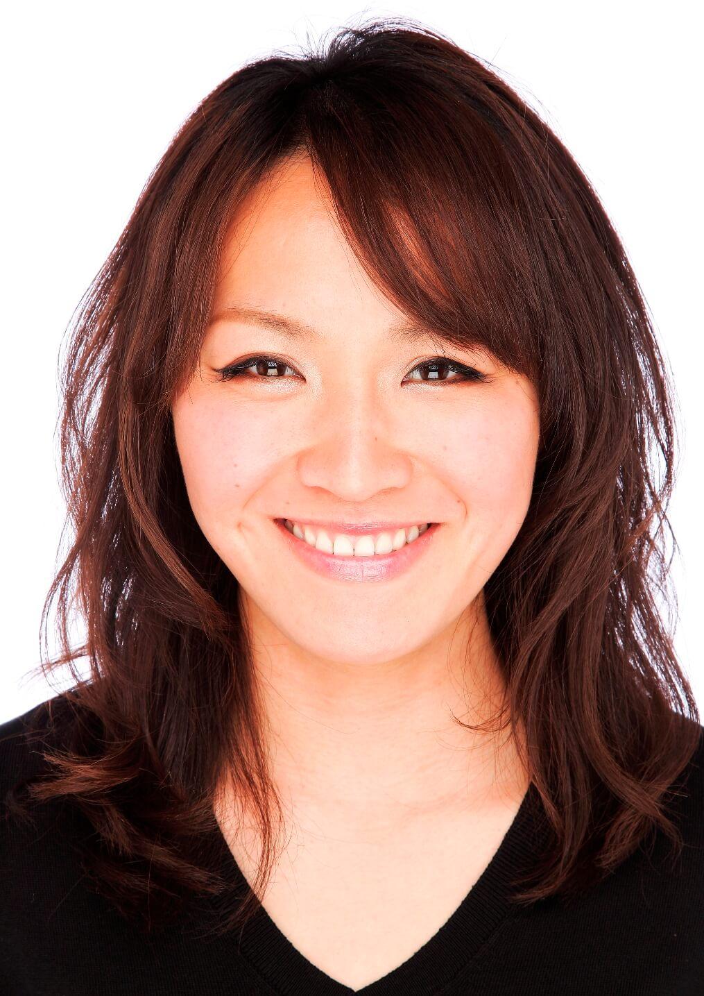 澤穂希さん、丸山桂里奈のタレント転身に大先輩たちから「どうなってる ...