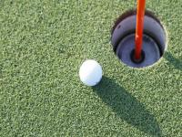 年々減少傾向にある国内ゴルフ場 ゴルフ産業に未来はあるか