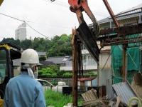 ロボットスーツ「HAL」が建設現場で活躍 大林組が作業支援用に導入へ
