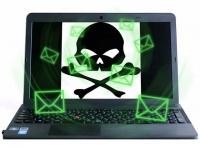 Wordファイルに埋め込まれたウイルスが登場 不審な添付ファイルはダブルクリック厳禁