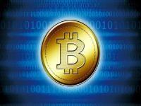 ビットコインの利益は雑所得 国税庁が見解示す