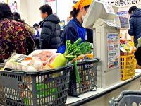 福島原発事故から6年 風評被害に関する消費者意識調査