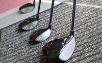 【ゴルフ】ゴルフ初心者のドライバーの選び方