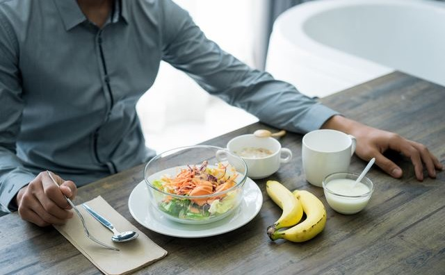 「ダイエット 食事」の画像検索結果