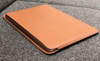 薄さの「代償」なくなった? 新12インチMacBookに触れる。キーボードはPro同等の打鍵感
