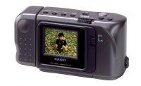 1995年の今日、世界初の液晶付きデジカメ「QV-10」が発売されました:今日は何の日?