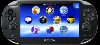 2011年の今日、PlayStation Vitaが発売されました:今日は何の日?
