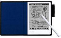 2013年の今日、シャープの手書き電子ノート「WG-N10」が発売されました:今日は何の日?