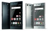再びの4Kスマホ Xperia XZ Premium、ドコモが6月に発売決定。受信788Mbps対応