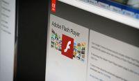Adobe、Flashの2020年末廃止を発表。HTML5やWebGL、WebAssemblyへの移行を推奨