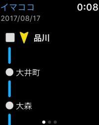 熱中症予防にもApple Watchがお役立ち。「使える」アプリ4本を、標準アプリの裏ワザも交えて紹介