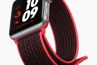 セルラー版Apple Watch通信費比較。ドコモは月500円、au・ソフバンは350円(※期間限定でタダ)