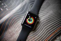 Apple Watchで「心臓の異常な動き」を97%精度で検出できる。米研究